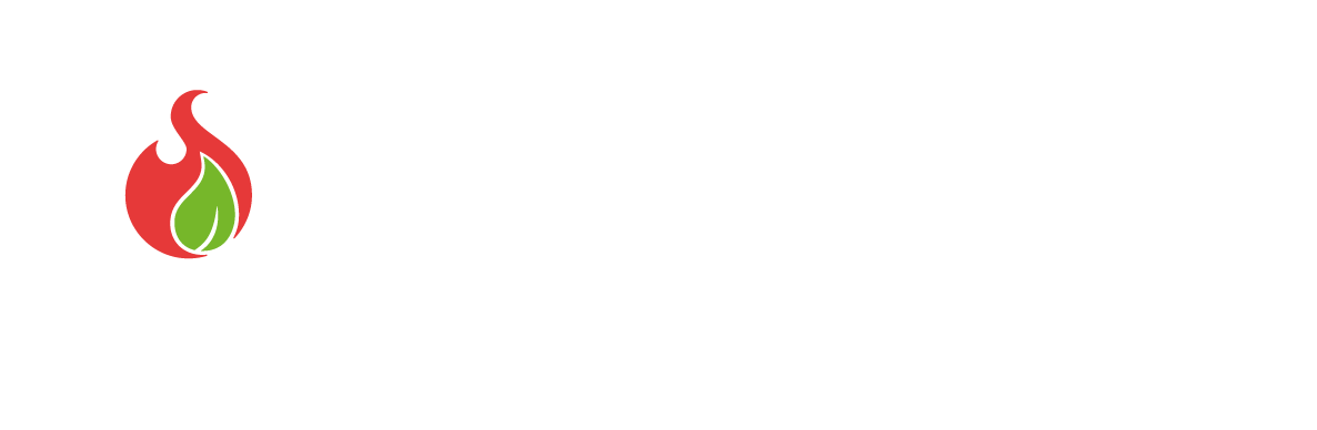 GreenFire® | Fire Suppression Innovations